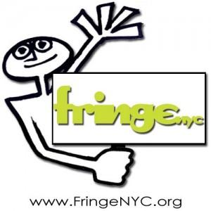 fringelogo4